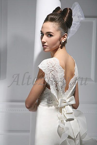 6205a4c5d87e Alteza - свадебные платья, вечерние платья, свадебные платья фото, салон  свадебных платьев в Калининграде